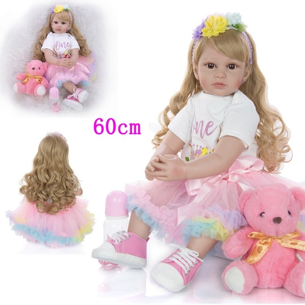 handmadebabydoll, babybirthdaygift, Gifts, doll