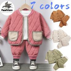 Fashion, velvet, Winter, Long Sleeve
