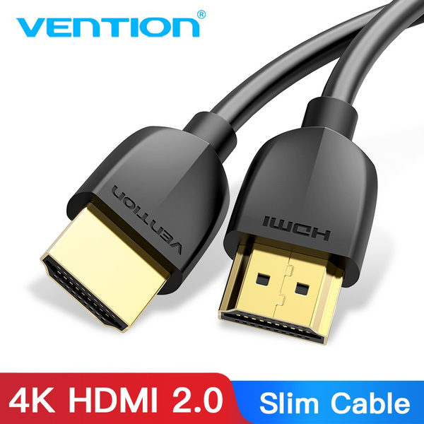 slimhdmicable, extensioncable, tvcable, Hdmi