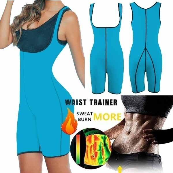 slimmingshapewear, Waist, fullbodyshapewear, waist trainer