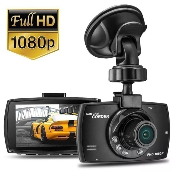 Cars, carcamcorder, Camera, nightvision