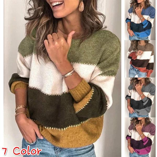 Round neck, Fleece, Plus Size, Winter