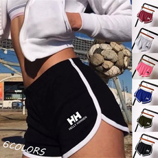 joggingshort, academiaroupa, shorts feminino, Women