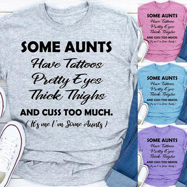 Funny, Cotton, Fashion, Cotton Shirt