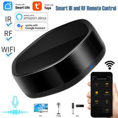 smarthub, smarthomedevice, Remote, smartwifi