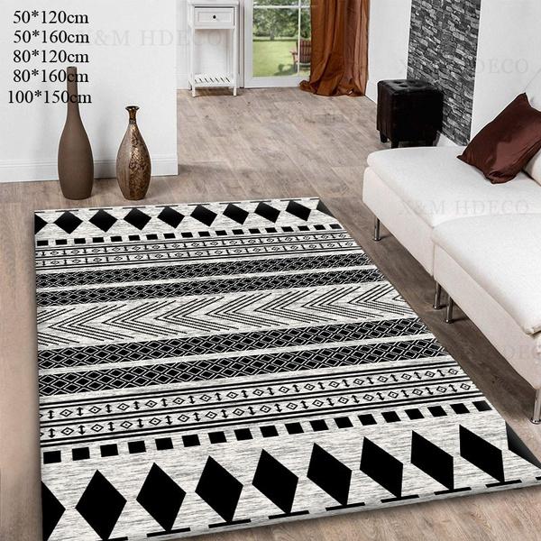 Home & Kitchen, home deco, Fashion, bedroomcarpet