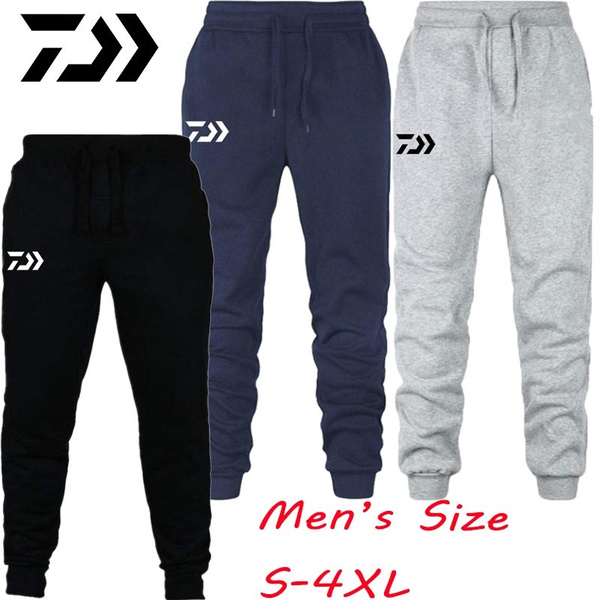 runningpant, SweatpantsWomen, sport pants, Casual pants