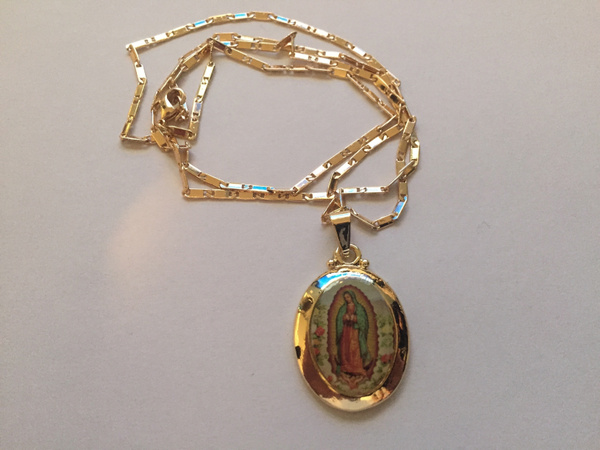 christnecklace, Jewelry, gold, women necklace
