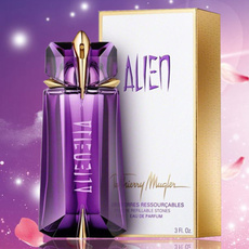 alien, Fashion, perfumesimportado, Parfum
