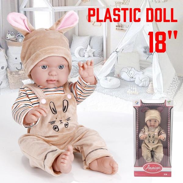 dollgirltoy, cute, Toy, toydoll
