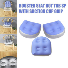 Bed Pillows, Inflatable, Cup, Bath