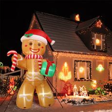 decoration, Decor, Outdoor, Yard