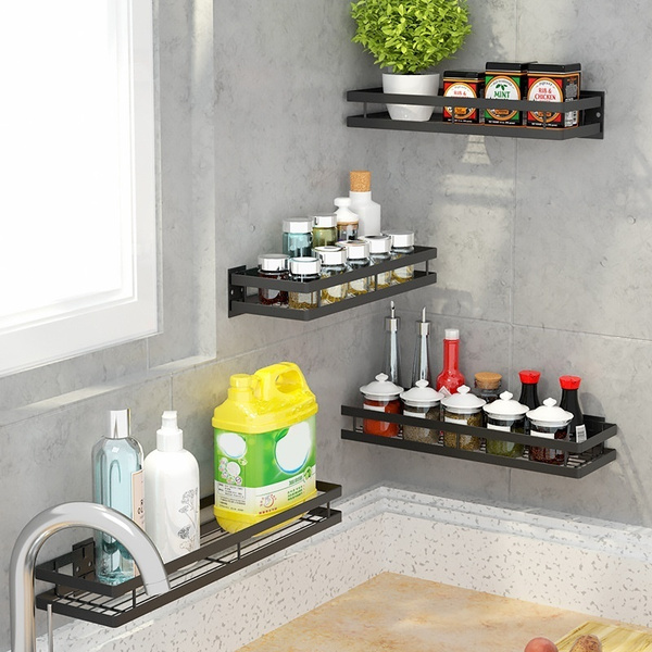 kitchenstoragerack, bathroomorganizer, drainrack, soapstorageshelf