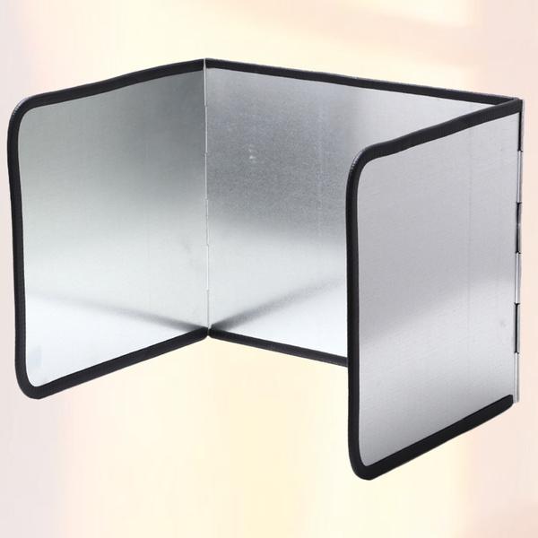 Kitchen & Dining, stoveshield, oilsplatterscreen, Aluminum