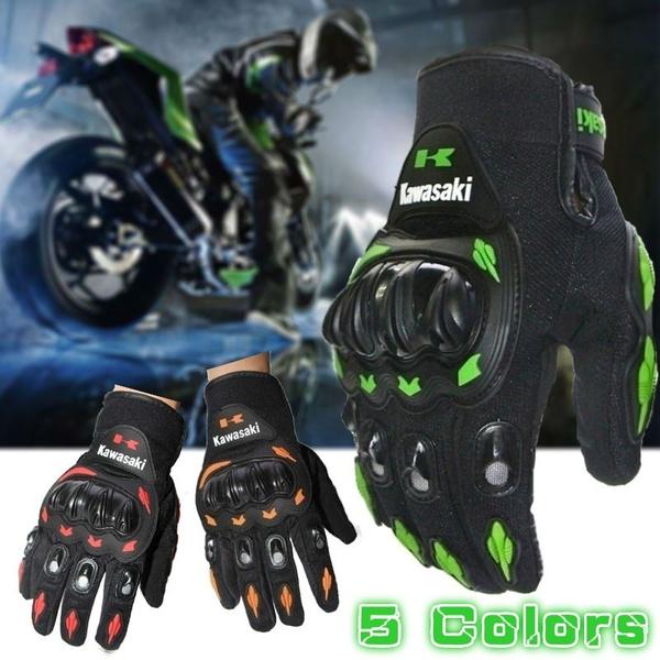 C, gant, coolglove, handschuhe