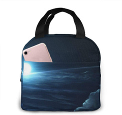 School, Gifts, lunchorganizercoolerbag, Bags