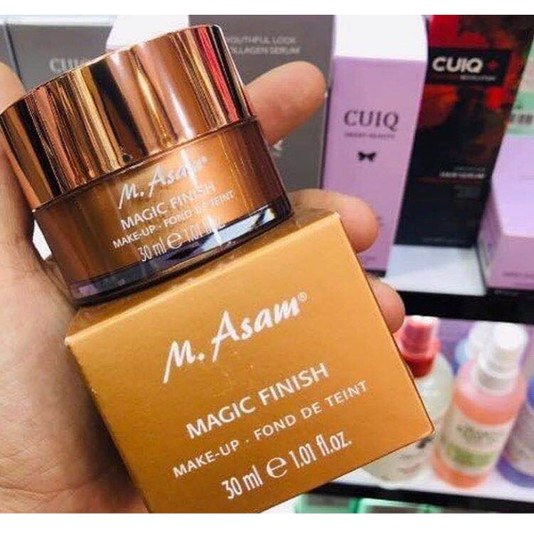 Concealer, Magic, Beauty, Makeup