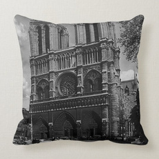 case, tokyoghoulpillowcover, themisfitspillowcover, Vintage