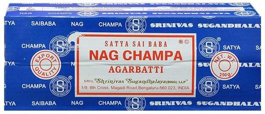 satyanagchampaincense, satyanagchampa, nagchampaincense, satyaincense