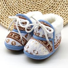 Autumn, Baby Shoes, Spring, antislip