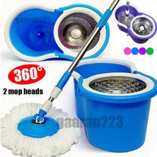 mopscleaningbrush, magicfloormop, mopwithbucket, mopandbucketset