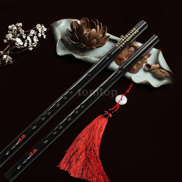 Traditional, Musical Instruments, Gifts, Hobbies