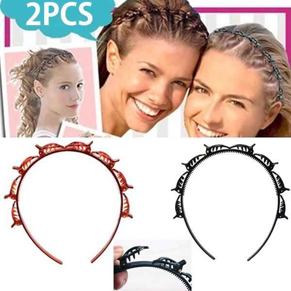 hairstyle, Hair Styling Tools, Hair Clip, hairclamp