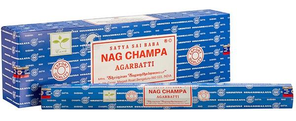 satyanagchampaincense, Garden, satyanagchampa, nagchampaincense