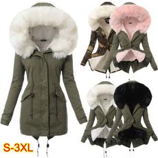 fauxfurcoat, Fashion, fur, Winter