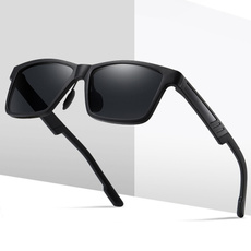 meetsun, Fashion, tr90framesunglasse, Classics