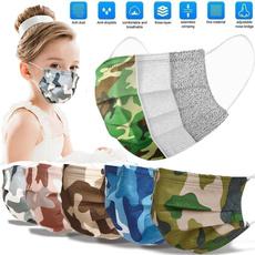 dustmask, Elastic, disposablefacemask, safetymask