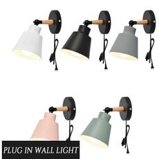 walllight, walllightsfixture, Office, wandlamp