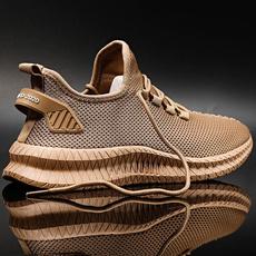 meshsneakersformen, Running, sports shoes for men, Deportes y actividades al aire libre