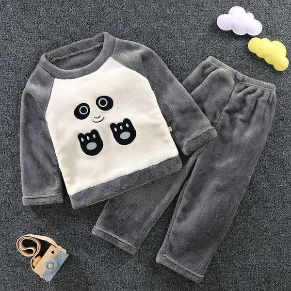 pajamasforboy, Sleepwear & Robes, Baby, Home