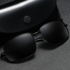 retro sunglasses, meetsun, Fashion, UV400 Sunglasses