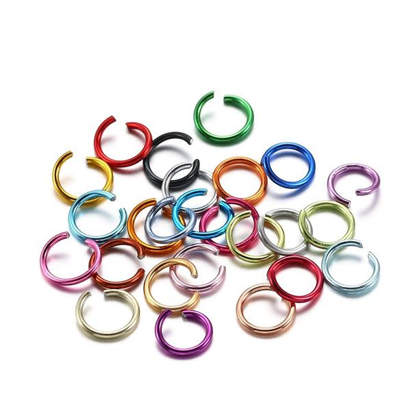 openjumpring, diyjewelryfinding, Earring Findings, Jewelry Making