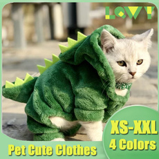funnypetclothe, cute, Fashion, Cat clothes