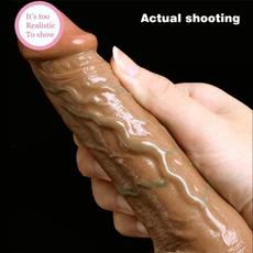 sextoy, Sex Product, Simple, sextoysformale