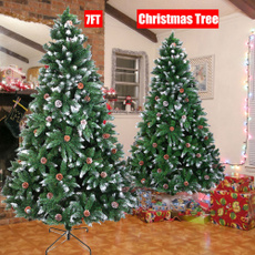merrychristmasgift, Kitchen & Dining, faketree, Christmas