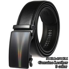 designer belts, Fashion Accessory, Fashion, mens belt