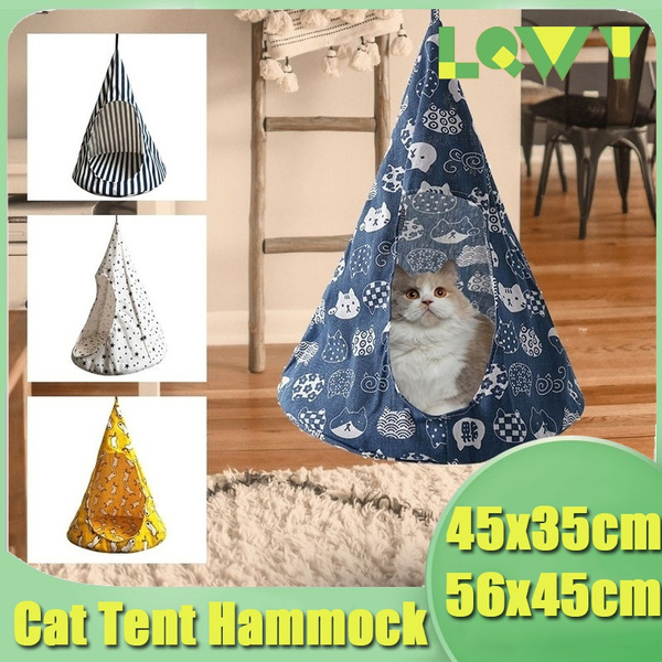 cattent, Toy, petaccessorie, Sports & Outdoors