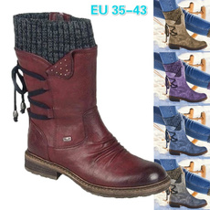 boots for women, cowgirlboot, flatsboot, Cowgirl