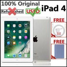 ipad, wifi, cheaplaptop, Apple