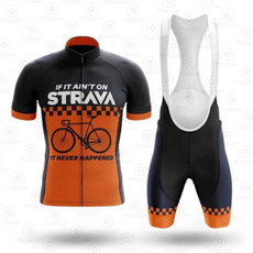 Mountain, triathlon, Fashion, Cycling