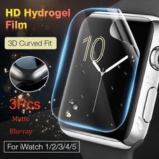 iwatch44mm, applewatch, Apple, hydrogelfilm