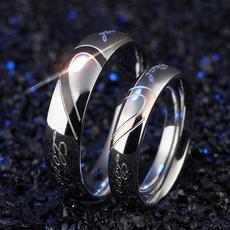 Steel, Heart, Fashion, Love