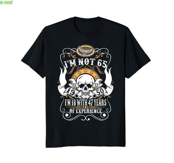 Summer, summerstyletshirt, Short Sleeve T-Shirt, Cotton T Shirt