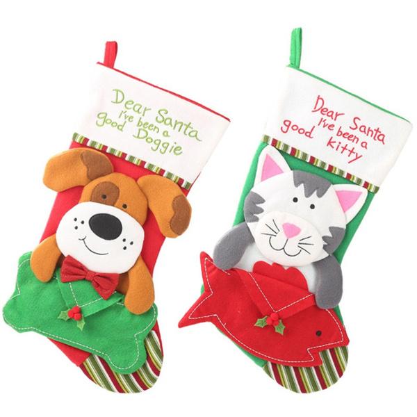petstockingschristma, petstocking, dogchristmasstocking, Dogs