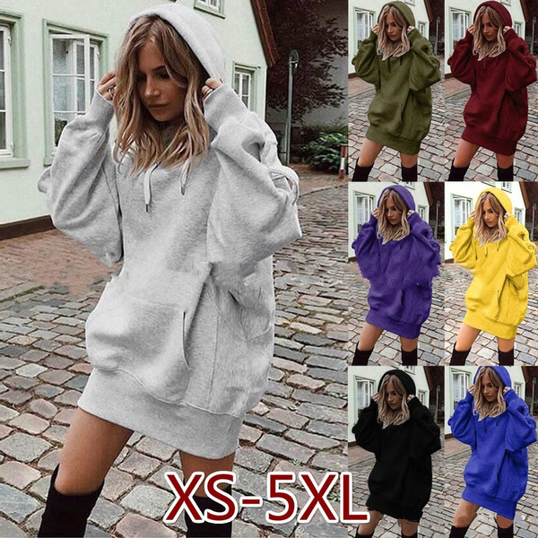 thickersweater, Plus Size, hooded, Fashion