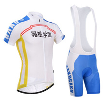 Summer, Fashion, Bicycle, yowamushi
